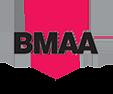 Blind Manufacturers Association of Australia member