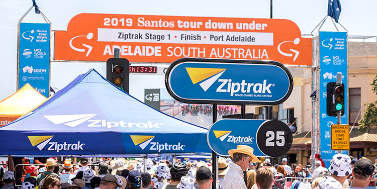 Ziptrak-Tour-Down-Under 2019