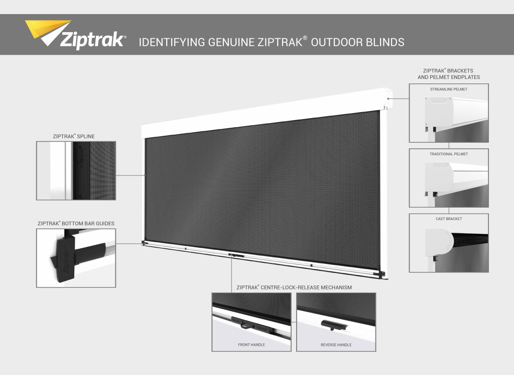 Genuine Ziptrak 2020- low RGB-01